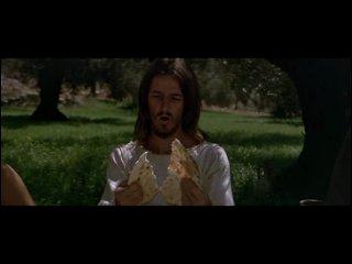 ������ ������� � ����������� (����. Jesus Christ Superstar) ���-�����
