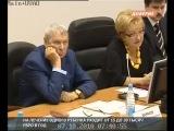 Прохор Шаляпин - День борьбы с артритом в Россий -06.10.2010 г